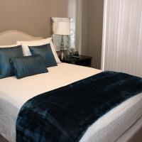 Executive Suites by Roseman - Auburn Bay
