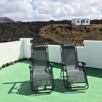 Casa Oliver - Volcano View