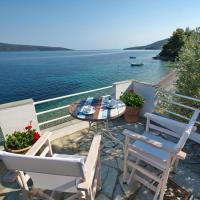 Villa  Fisherman's Cottage Opens in new window