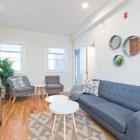 Apartment on Brainerd Road 42