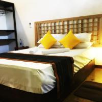 Hotel Gala Addara