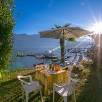 Casetta al Lago