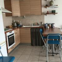 appartement SPERI
