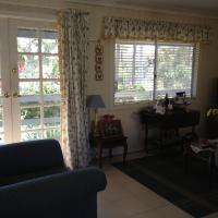 Windella Cottage