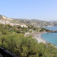 Marina Playa 2H