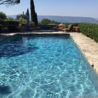 La Borie en Provence