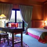 Country Club Hotel & Suites