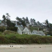 Villa VilleKulla on the Oceanfront