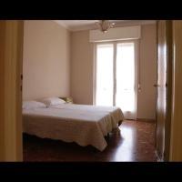 Appartamento Carlotta