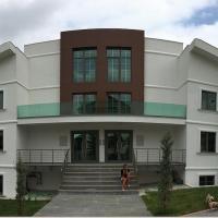 Bilkent Residence
