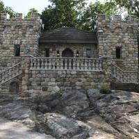 Highlands Castle Cottage