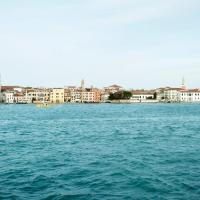 Canaletto Lagoon View, Venice - Promo Code Details