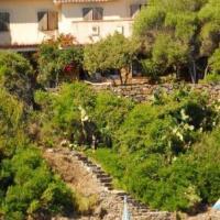 Villa Sas Sinnas Siccas