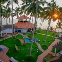 Sunview Beach Resort