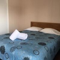 Wasaga Motel Inn