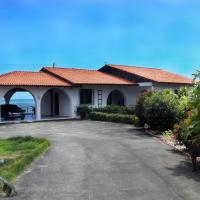 Villa Iparana