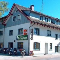Gasthaus Bethlehem