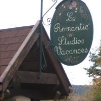 Romantic Studio Vacances