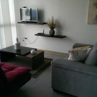 Apartamento Bucaramanga