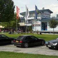 Motel Aleksandar