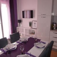 Tomena apartments, Trogir - Promo Code Details