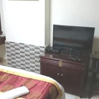 Ya Hala Hotel Suites