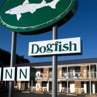 Dogfish Inn