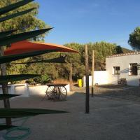 Andalucia Rural