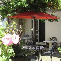 Blairpen House Country Inn