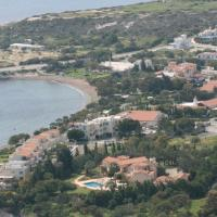 Governor's Beach Gardens