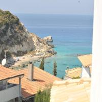 Hotel Agios Nikitas Opens in new window