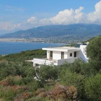 Villa  Villa Myria