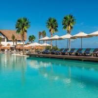Ocean Riviera Paradise Privilege - Premium All Inclusive
