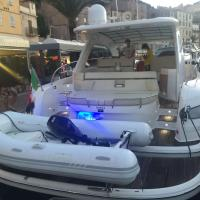 Smeralda Boat Di Charme
