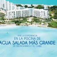 Playa Blanca Edificio Founders 3
