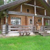 Matila's Cottages
