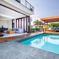 Elmina Villa Bali