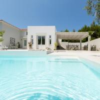 Villas  Anemolia Villas Opens in new window