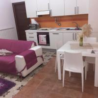 Appartamento Vietri Centro