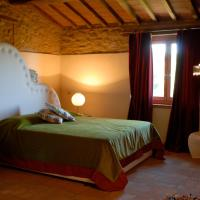 Morelliana4Rooms