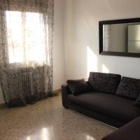 Quarto D' Altino Apartament