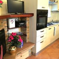 Cottage il Tulipano