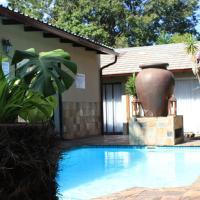 African Dreams Lodge
