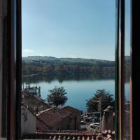 La Torretta del Lago
