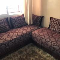 Residence Khadija