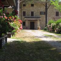 Borgo Sambuco