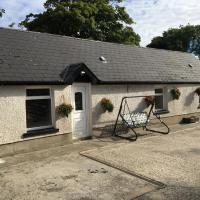 Mathers Cottage