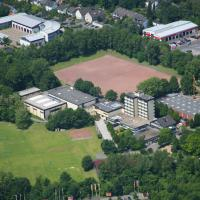 Rheinische Landesturnschule