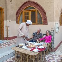 Little Ramses Guest House
