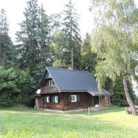 Gregor's Ferienhaus im Wald